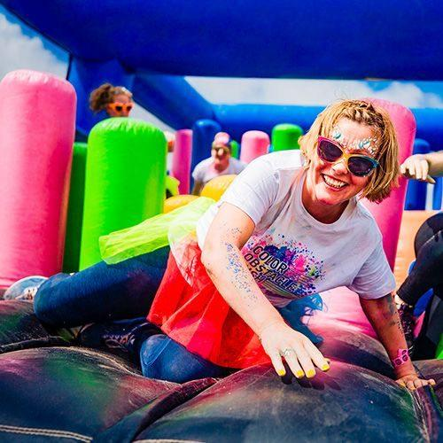 Color-Obstacle-Rush-About-Page-box-image-1.jpg