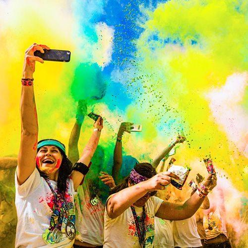 Color-Obstacle-Rush-About-Page-box-image-2.jpg
